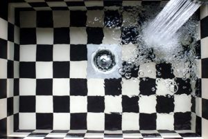 Types of sinks and basins