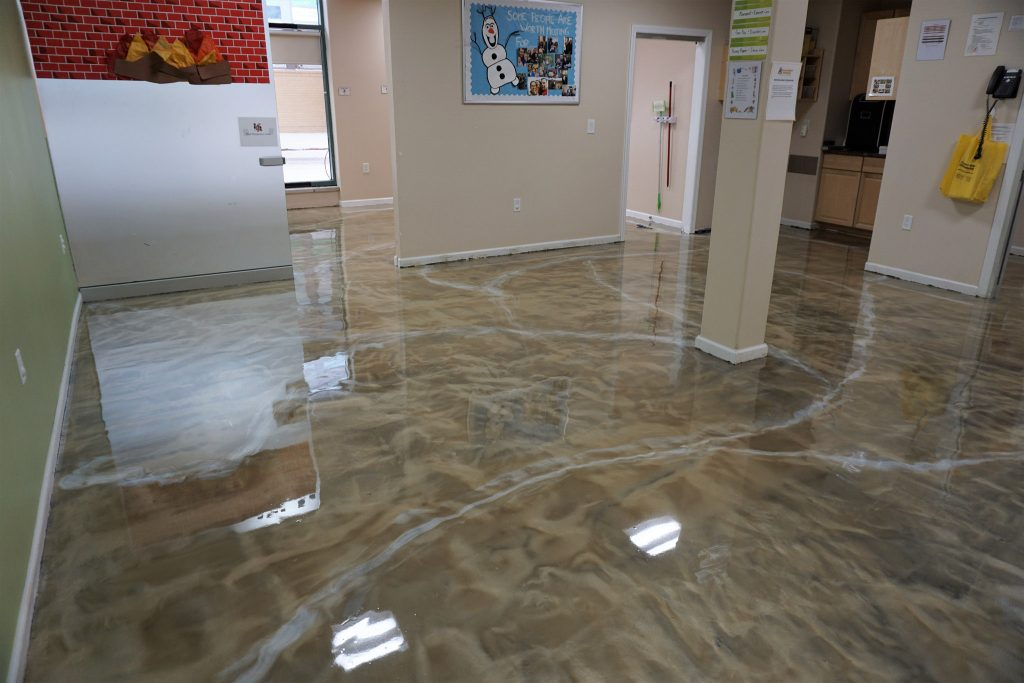 choose_a_epoxy_floor_specialist